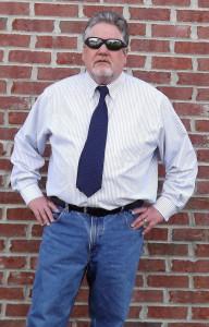 Robert Clifton Storey Jr