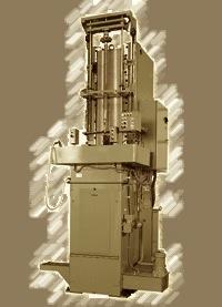 broaching machine copy