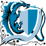 5-dragonblueLeft