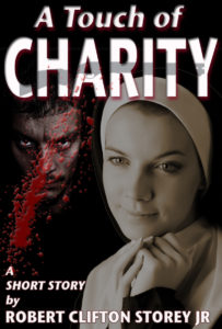 A Touch of Charity