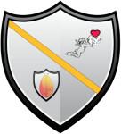 Angelterra's Crest