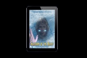 Suzerain of the Beast